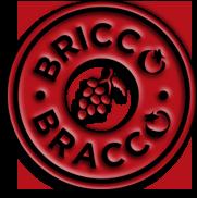 Bricco Bracco Restaurante | Italian Restaurant in Mount Pleasant, SC